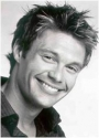 Is Ryan Seacrest a genetically engineered super-gay prototype?