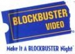 Blockbuster announces new DVD rewinding fee
