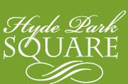 Hyde Park Square - Cincinnati