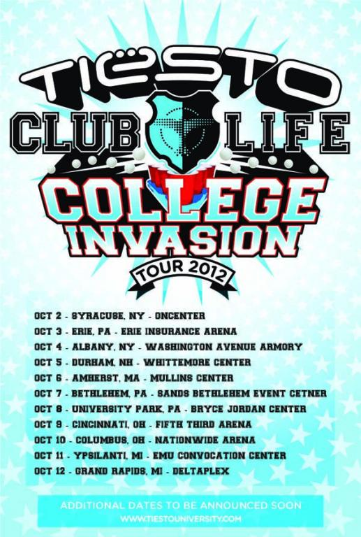 Fifth Thrd Arena at Shoemaker Center - Cincinnati
