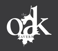 The Oak Tavern - Cincinnati