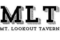 Mt. Lookout Tavern (MLT's) - Cincinnati