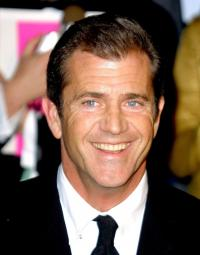 Mel Gibson loses half of swastika collection in divorce