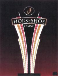 Cincinnati hookers offered makeovers by Horseshoe Casino