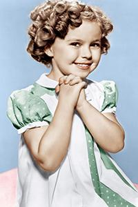 Shirley Temple fans who thought she was already dead grieve once more