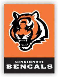 Bengals feel prepared for Thursday night embarrassment