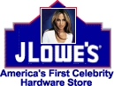 Jennifer Lopez buys chain of hardware stores.