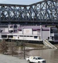 Jeff Ruby Sells Waterfront Restaurant To Bb Riverboats